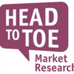 head to toe market research 1