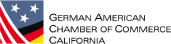 German American Chamber of Commerce California