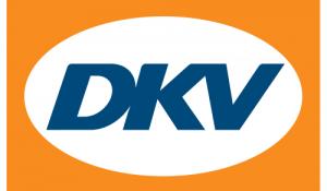 DKV Euro Service GmbH & Co KG